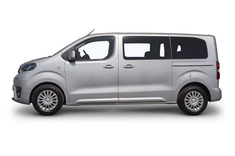 toyota 2 diesel new toyota proace verso diesel estate 2 0d family compact