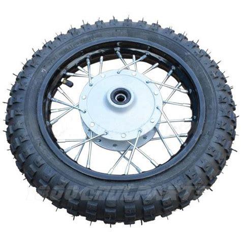honda crf50 rims find 10 quot front wheel tire honda xr50 crf50 xr crf 50