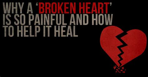 in our brokenness he is strong books why a broken heart is so and how to help it heal