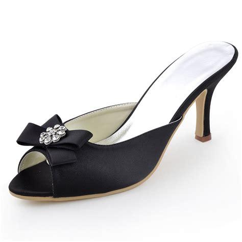 mules high heels popular mule high heels buy cheap mule high heels lots