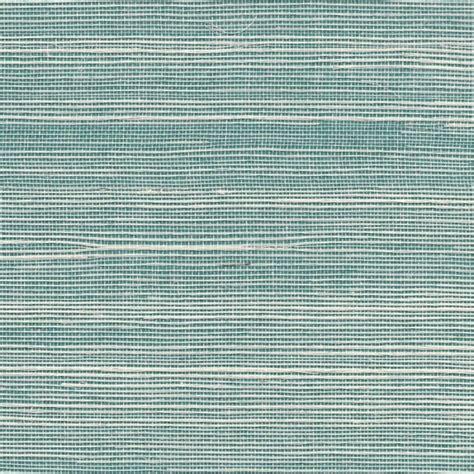 turquoise bedroom accessories 2017 grasscloth wallpaper turquoise grasscloth wallpaper 2017 grasscloth wallpaper