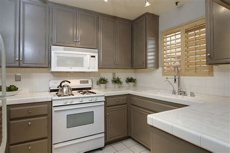 benjamin moore kitchen cabinet colors cabinet color benjamin moore quot rockport gray quot kitchen