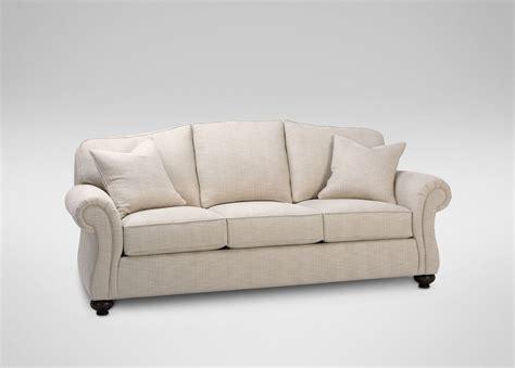 whitney sofa ethan allen whitney sofa sofas loveseats