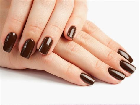 best nail color for brown skin best metallic nail colours for summer jolienailsbeauty