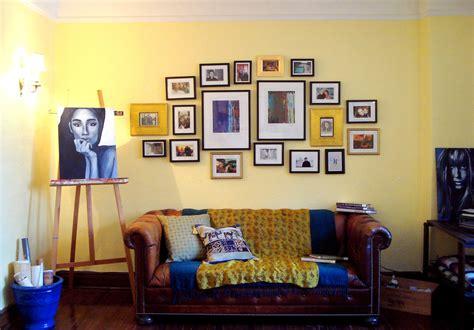 Room 2015 Wiki Hulp Bij Kleuren Kiezen De Kleurencirkel Tips Advies