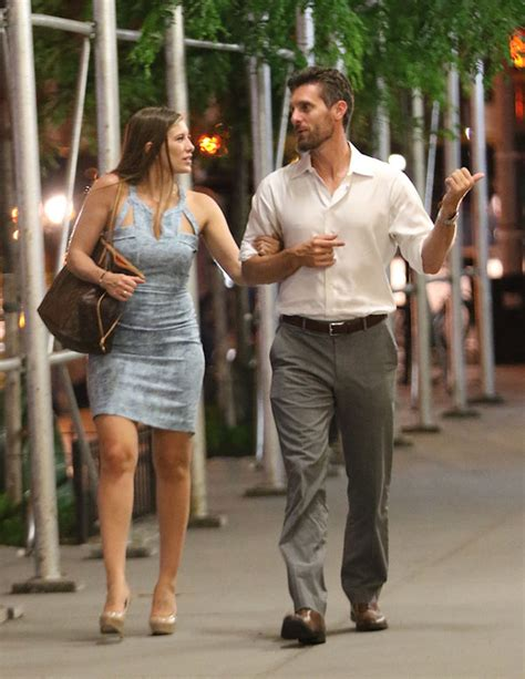 new dating the market jason hoppy goes on date with mystery