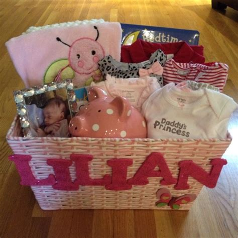 Cool Baby Shower Gifts by Popular Baby Shower Gifts 2015 Cool Baby Shower Ideas
