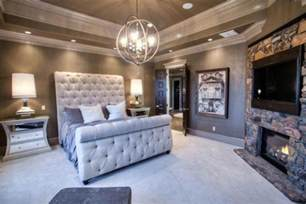 Bedroom Furniture Makeover Ideas - bed inspired design ideas for a dream bedroom style motivation