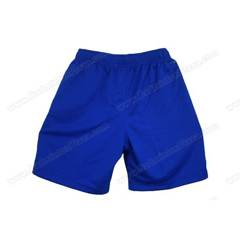 apparels victor bottoms victor knitted shorts r 3096f badminton plaza dot