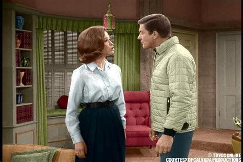 show in color 21231donttrip1 jpg 720 215 480 midcentury and