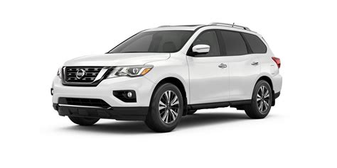 2017 nissan pathfinder pearl white exterior color options and interior fabrics 2017 nissan
