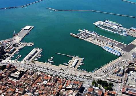 autorit 224 portuale sindaci silenti alghero news