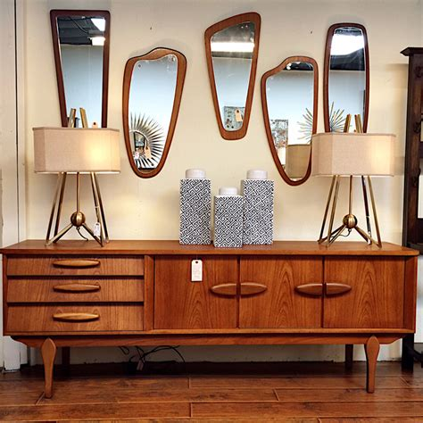 popular items for mid century modern furniture on etsy mid century and retro furniture in atlanta kudzu antiques