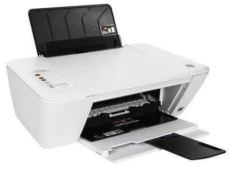 Wifi Hp como instalar uma impressora hp wireless valejet