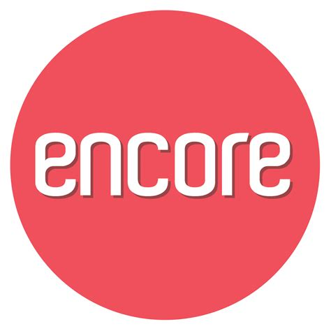 Are You An Encore by Encore