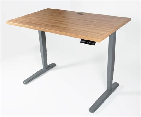 jarvis sit stand desk finding the best standing desk for your office