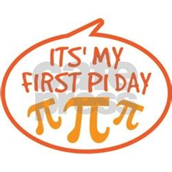 pi day cards templates pi day greeting cards card ideas sayings designs