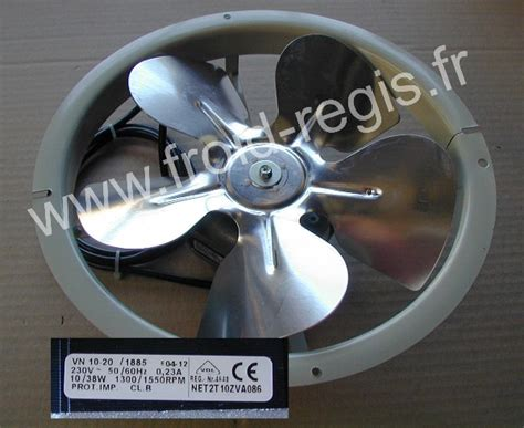 ventilateur chambre froide ventilateur chambre froide 100 images inspirant