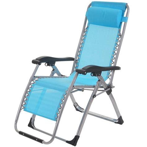 chaise transat transat bain de soleil chaise longue jardin pliable