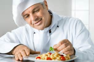 chef s 10 culinary sins according to proper italian chefs
