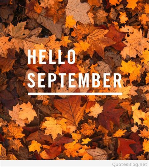 september image wallpapers status dp