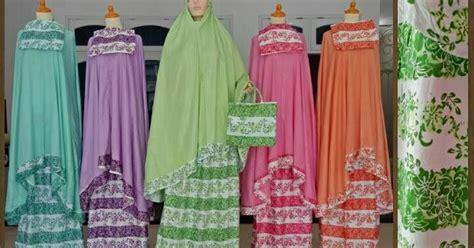 Kaftan Murah Berkualitas grosir gamis set jilbab murah berkualitas