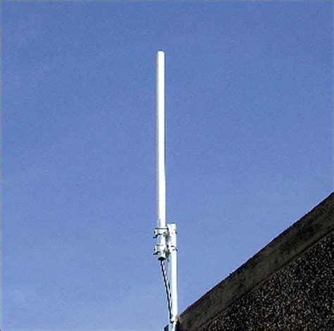 Antena Arahan jenis antena dan frekuensi yang digunakan pada wifi m reynaldi fauzi