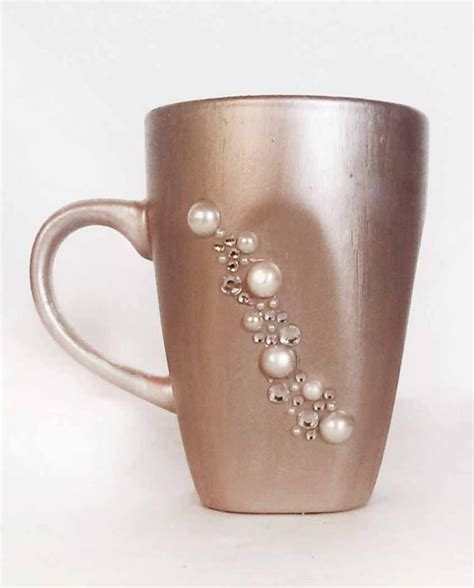 fancy coffee mugs i m so fancy coffee mug pearls from hungry buzzed