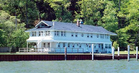 lake of the ozarks house boat rental boat house lake marina ozarks rental boat rentals