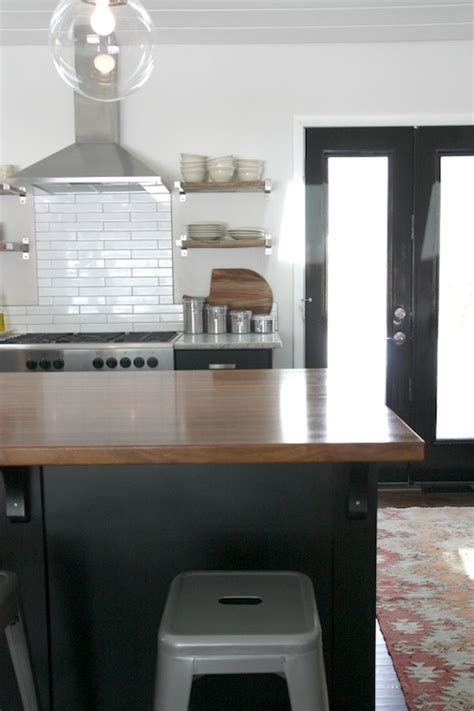 gray ikea kitchen cabinets with white beveled subway tile gray ikea kitchen cabinets with white beveled subway tile