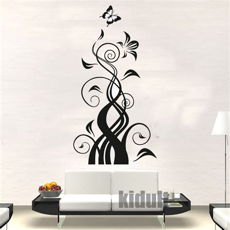 Sticker Wallpaper Dinding Family wall sticker promotion shop for promotional wall