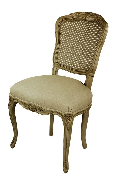 Taupe Dining Room Chairs Taupe Upholstered Dining Chairs 187 Home Decorations Insight
