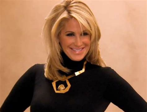 what kind of wig is porche wearing atlanta housewives video photos kim zolciak goes wigless for the first time