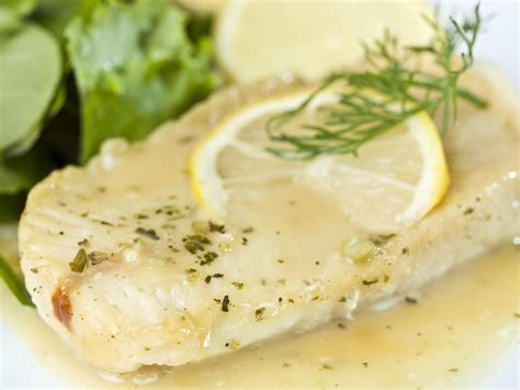 lemon beurre blanc recipe lemon beurre blanc sauce recipe french food