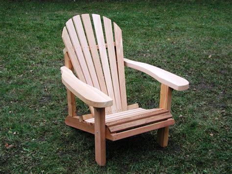 adirondack chaise adirondack chaises adirondacks en bois