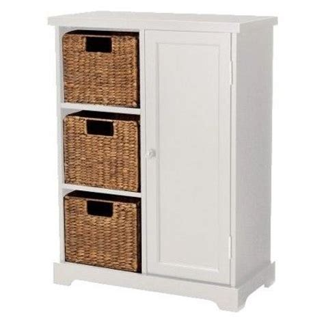 Target Bathroom Storage Cabinet Pin By Mandy Cox On Decorating Pinterest