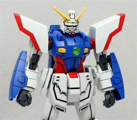 Gundam Hg 127 1 144 Shining Gundam 70960 Tb 127 hg 1 144 shining gundam bandai gundam models kits premium shop bandai shop