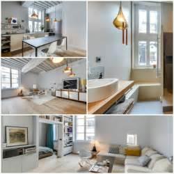 einrichtungstipps wohnung moderne einrichtungstipps kleines stilvolles apartment