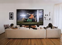 Image result for What is the best 80 inch TV?. Size: 217 x 160. Source: reviewbag.com