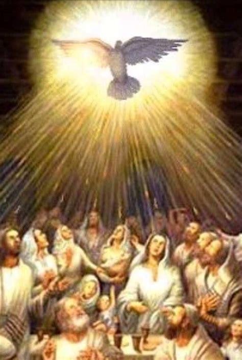 imágenes sobre espiritualidad espiritualidad imagenes religiosas las 25 mejores ideas