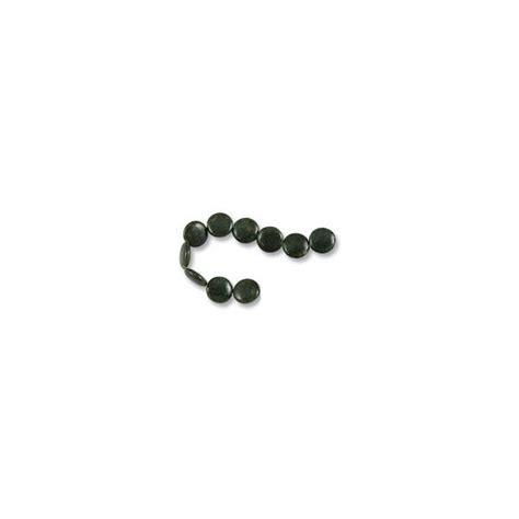 jewelry supplies canada canadian jade puff 12mm
