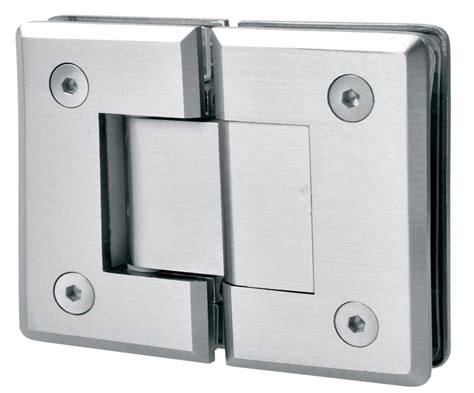 glass panel door hinges hinges buying guide industrial product buying guide