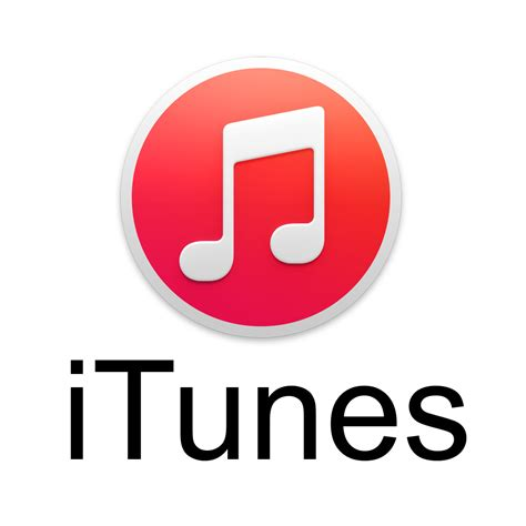 backup libreria itunes trasferire la libreria itunes why tech