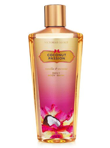 Parfum Secret Coconut coconut s secret perfume una fragancia
