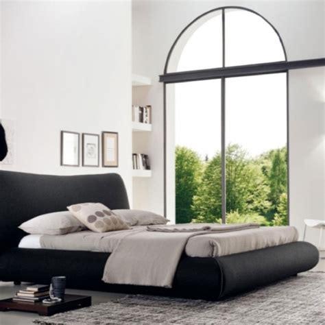 letto bolzan bolzan camere da letto bologna