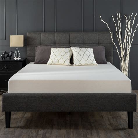 best bed frame for heavy person best bed frame for heavy person one of the things i get