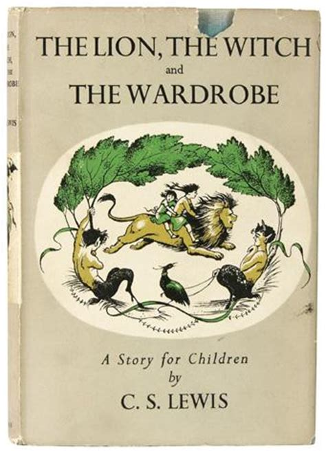 Discussion Questions For The The Witch And The Wardrobe by The The Witch And The Wardrobe Novelguide
