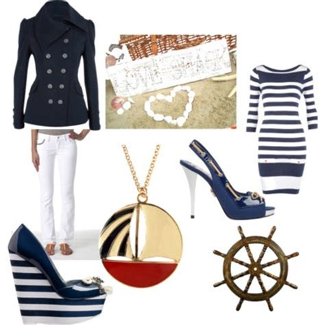 nautical themed clothing accessories 82 best knotical images on pinterest nautical style