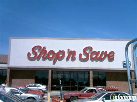 shop  save saint peters mo  ypcom