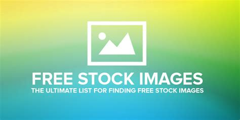best stock image site best free stock photo for just productivity
